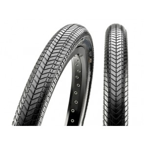 Maxxis Grifter 29x2,0 60TPI opona