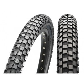 Maxxis Holy Roller 20x2,2 60TPI opona