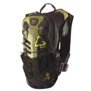 Leatt Hydration DBX Cargo 3.0 Blk/Lime plecak