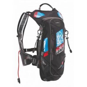 Leatt Hydration DBX Mountain Lite 2.0 Blu/Red/Blk #XS-XXL