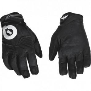SixSixOne 661 Storm rękawiczki