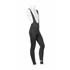 Accent Bora SoftShell Spodnie  1