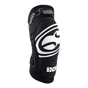 IXS 2014 Carve ochraniacz kolan-S
