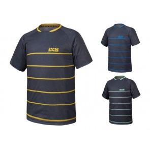 IXS 2017 Progressive 6.2 jersey