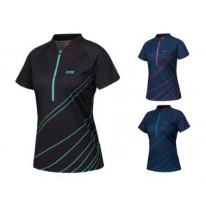 IXS 2017 Trail 6.2 Lady jersey