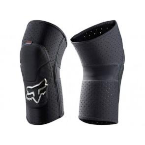 FOX Launch Enduro Pad ochraniacz kolan S