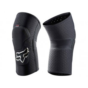 FOX Launch Enduro Pad ochraniacz kolan XL