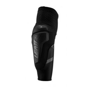 Leatt Elbow Guard 3DF 6.0 Black ochraniacze łokci-L