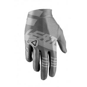 Leatt DBX 2.0 X-Flow Slate rękawiczki-M