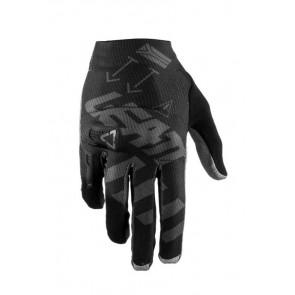 Leatt DBX 3.0 Lite Black rękawiczki