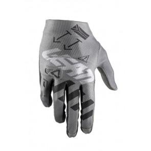 Leatt DBX 3.0 Lite Steel rękawiczki