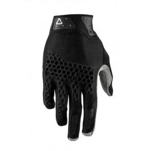 Leatt DBX 4.0 LIte Black rękawiczki-L