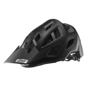 Leatt DBX 3.0 All-Mountain Black-M