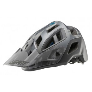 Leatt DBX 3.0 All-Mountain V19.2 Brushed