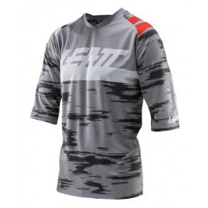 Leatt DBX 3.0 Slate jersey 3/4-L