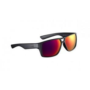 Leatt Core Black okulary przeciwsłoneczne