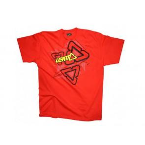 Leatt 2015 Scramble T-Shirt