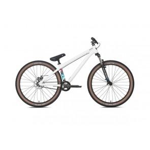 "Rower OCTANE ONE Melt Pump 26"" biały"