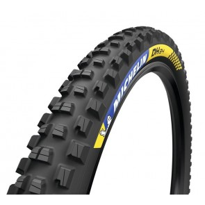Michelin opona DH34 27.5x2.4