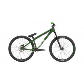 """NS Bikes Movement 1 26"""" rower 2019 PREORDER"""