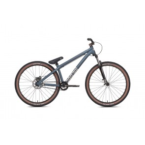 """NS Bikes Movement 3 26"""" rower 2019 PREORDER"""