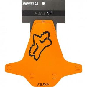 Błotnik FOX Mud Guard pomarańczowy
