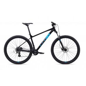 "Rower MARIN Bobcat Trail 3 29"" M czarny"