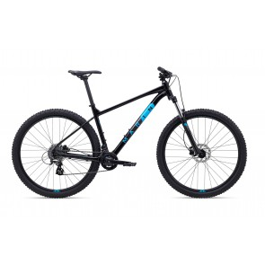 "Rower MARIN Bobcat Trail 3 29"" L czarny"