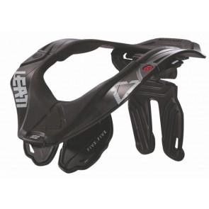 Leatt DBX 5.5 Black stabilizator karku