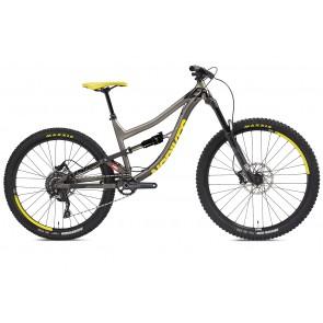"""NS Bikes Nerd HD 27,5""""/29"""" rower 2019"""