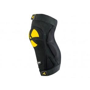 Nukeproof 2016 Critical DH Pro Knee ochraniacze