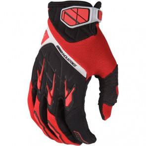 One Industries Drako rękawiczki