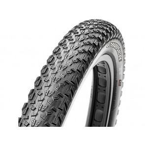 Maxxis Chronicle Fatbike 29