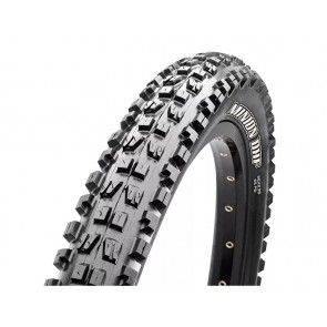 "Maxxis Minion DHF 60a Exo ST 26x2,50"" opona"