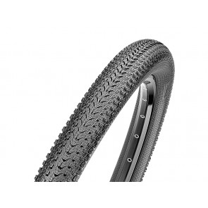 Maxxis Pace 29