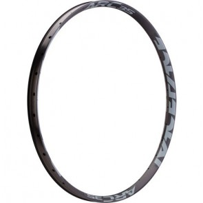 "RACE FACE obręcz ARC OFFSET 35 27.5"" 32H GRY 19"