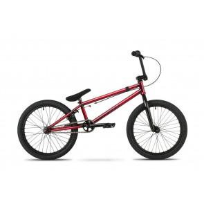 Dartmoor 2018 Ozzy rower