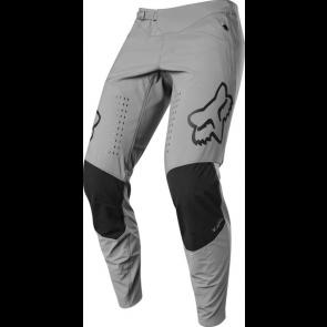 Fox Spodnie Defend Kevlar 32 Pewter