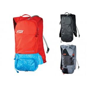 Fox 2016 Oasis Hydration plecak
