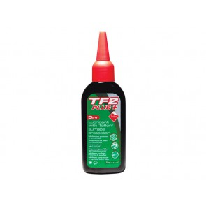WELDTITE TF2 Plus Teflon Dry 75ml olej