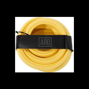 "Nukeproof Wkładka ARD 29"" - Horizon Advanced Rim Defence"