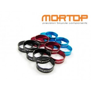 Podkładka dystansowa Mortop 5mm