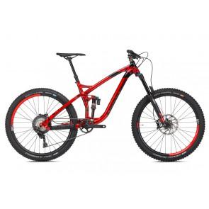 "NS Bikes 2018 Snabb 160 1 27,5"" rower"