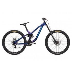 "Ns Bikes Rower Fuzz 2 29"" 2021"