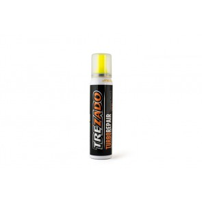 Spray naprawczy Trezado Turbo Repair 100 ml