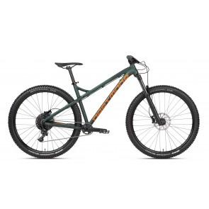 Dartmoor 2018 Primal Evo 27,5 rower