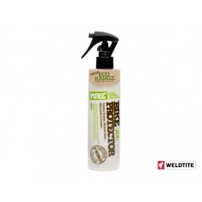 WELDTITE Pure Bike protector 250ml nabłyszczacz