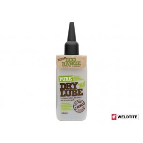 WELDTITE Pure Dry Lube 100ml