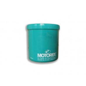 Motorex White Grease 850g puszka