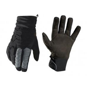 Fox 2016 Forge Cw rękawiczki